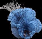 dendolderblauw 0666